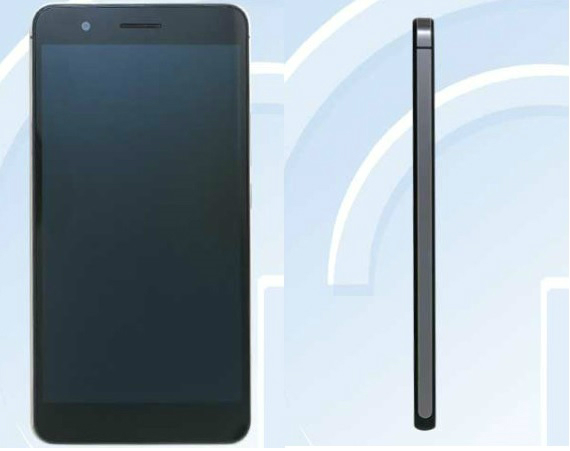 huawei-honor-6x-leak-01-570