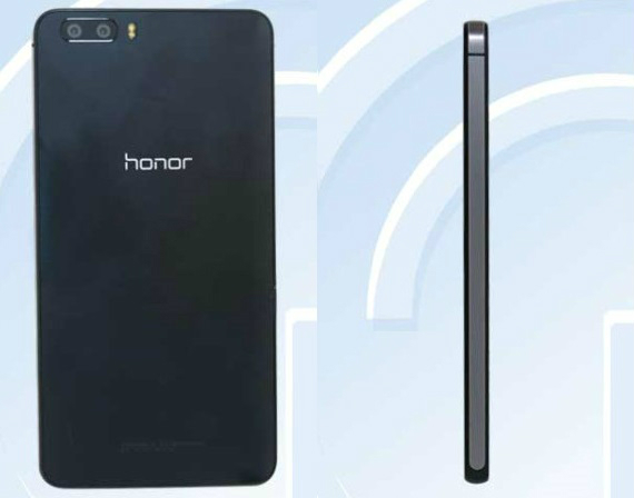 huawei-honor-6x-leak-02-570