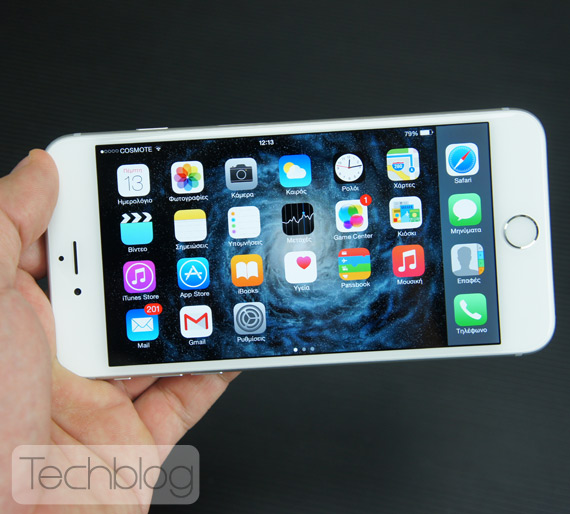 iPhone-6-Plus-hands-on-TechblogTV-6