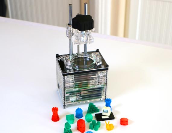 ibox-nano-03-570
