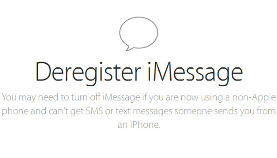 imessage-deregister-01-570