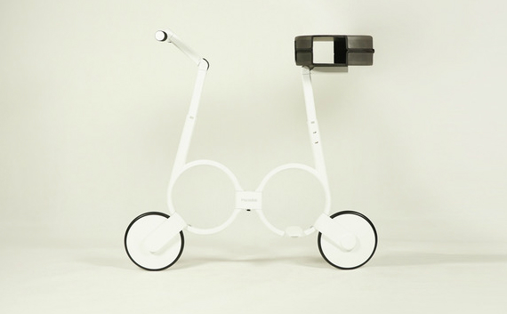 impossible-foldable-bike-05-570