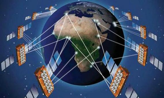 internet-satellites-570