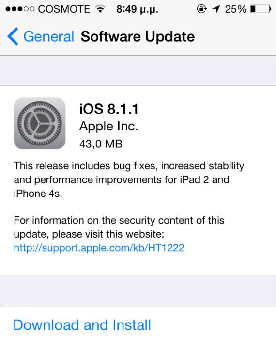 ios-8-1-1-update-570