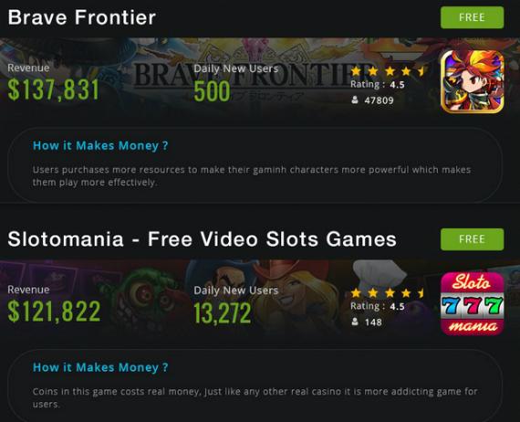 ios-games-revenue-07-570
