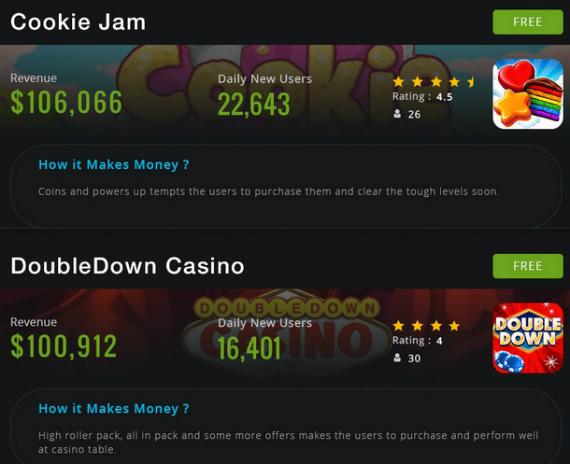 ios-games-revenue-08-570