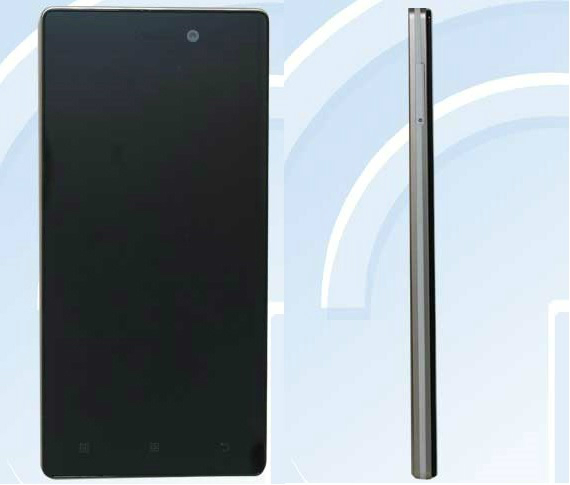 lenovo-vibe-x2-new-version-01-570