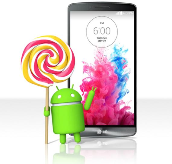 lg-g3-lollipop-update-570