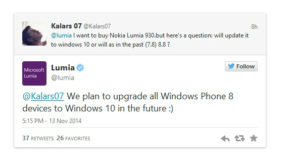 lumia-windows-10-update-570