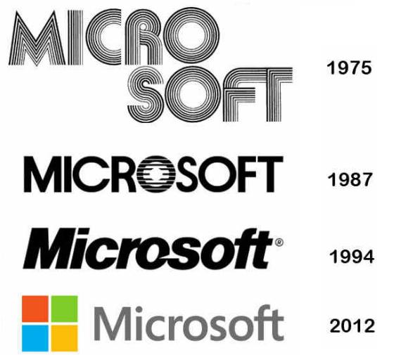 microsoft-logo-evolution-570