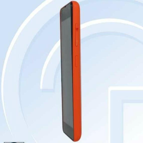 microsoft-lumia-leak-03-570