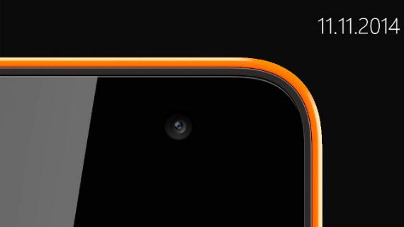 microsoft-lumia-teaser-570