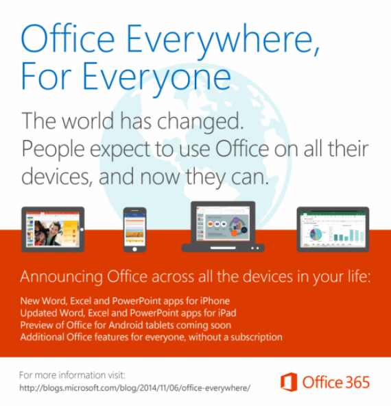ms-office-mobile-free-02-570