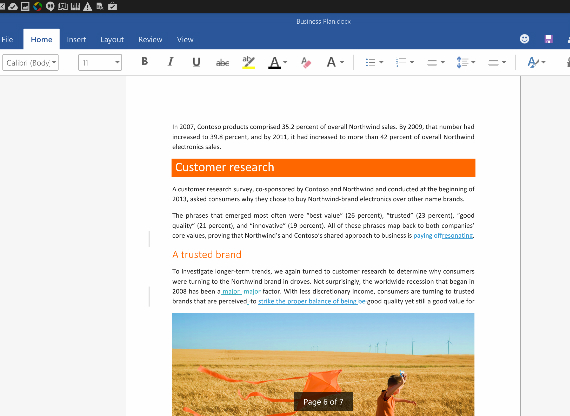 ms-office-mobile-free-04-570