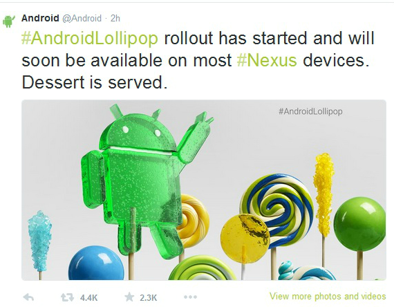 nexus-android-lollipop-available-570