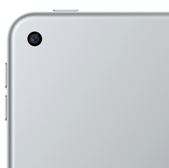 noNokia N1 Android tablet revealed