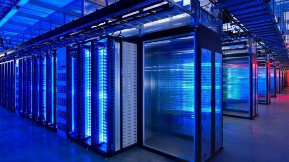 nvidia-ibm-supercomputers-570