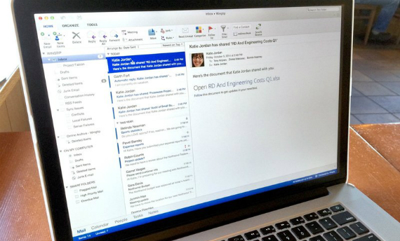 outlook-for-mac-570