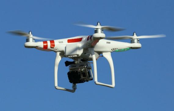 personal-drones-570