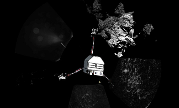philae-sleeps-esa-570