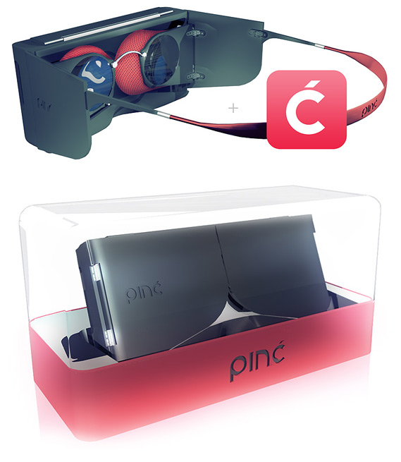 pinc-vr-iphone-vr-glasses-1