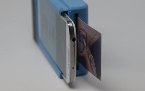 prynt-case-01-570