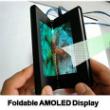 samsung-foldable-display-110