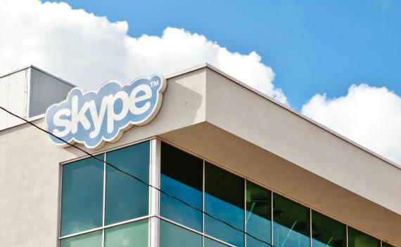 skype-570