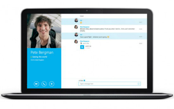 skype-for-browsers-570