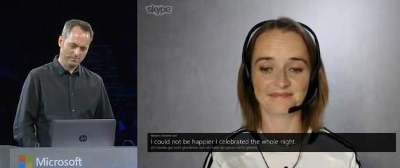 skype-translator-570