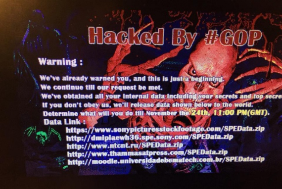 sony-pictures-hacked-01-570