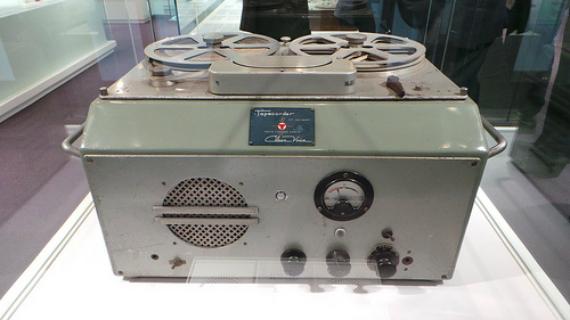 sony-type-g-570