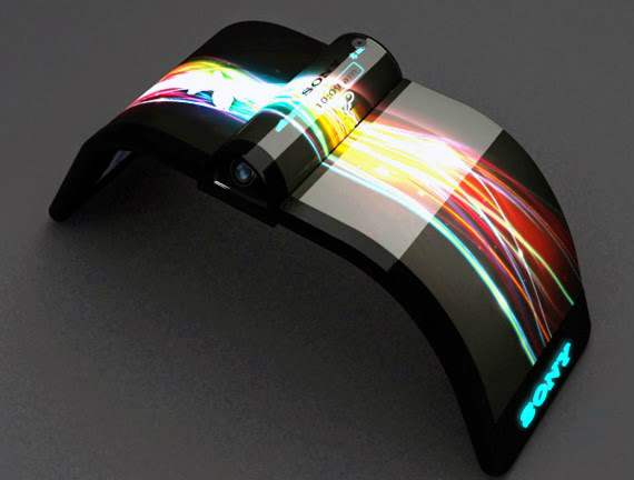 sony-wrist-computer-01-570