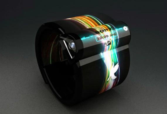 sony-wrist-computer-03-570