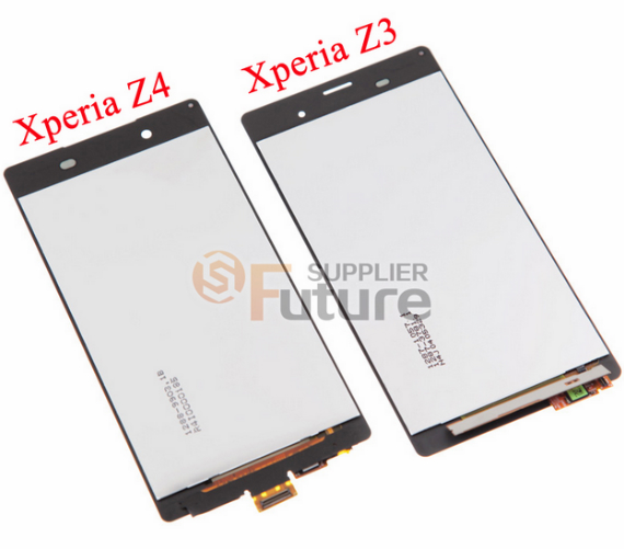sony-xperia-z4-leak-02-570