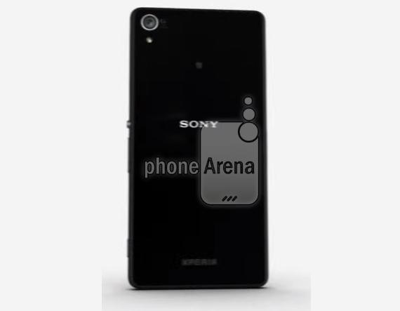 sony-xperia-z4-leak-03-570