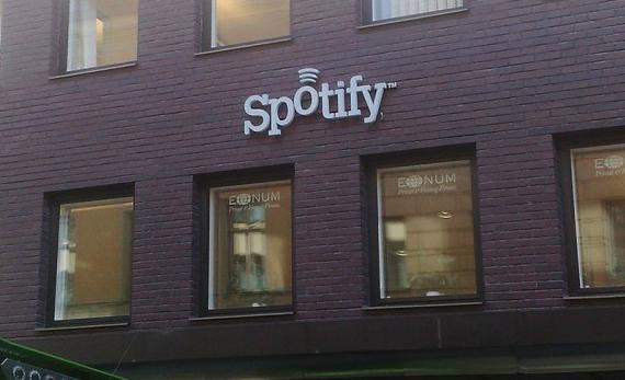 spotify-570