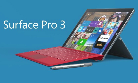surface-pro-3-570