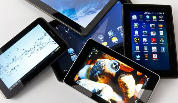 tablets-shipments-q3-01-570