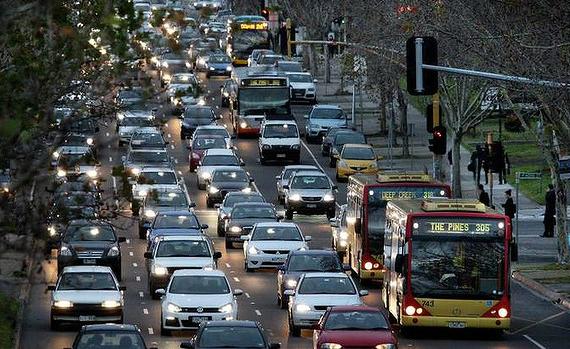 traffic-570