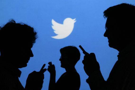 twitter-570