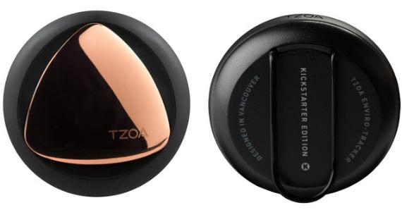 tzoa-enviro-tracker-01-570