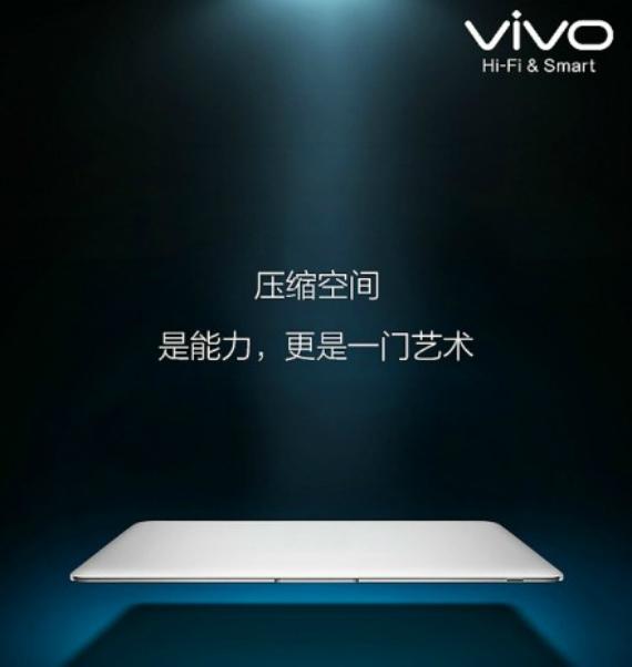 vivo-x5-max-04-570