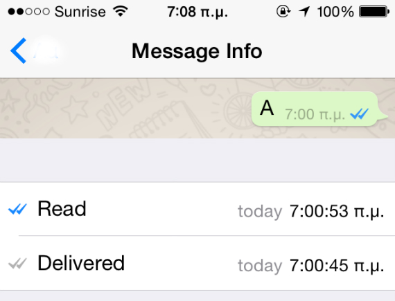 whatsapp-delivered-messages-02-570