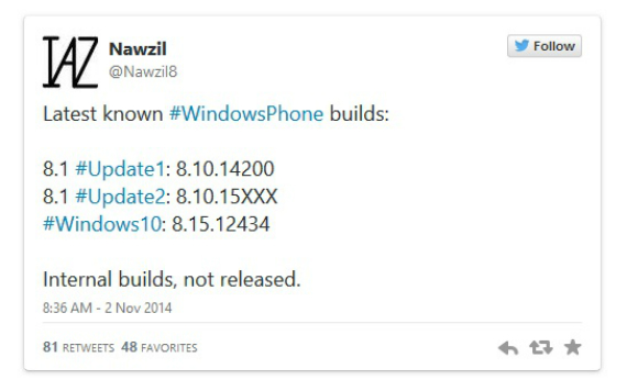 windows-10-for-phones-570