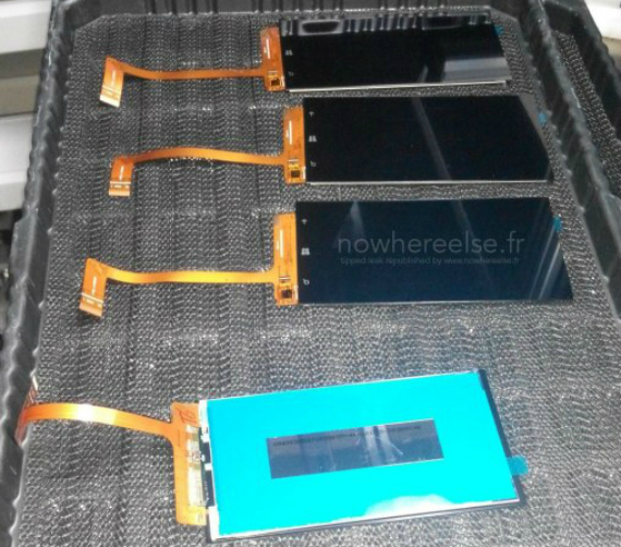 windows-phone-panel-03-570