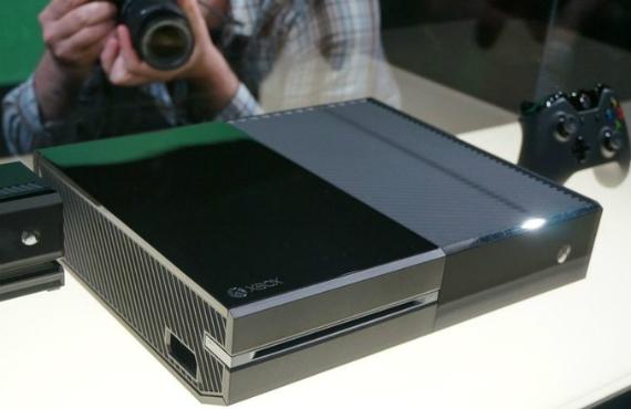 xbox-one-570