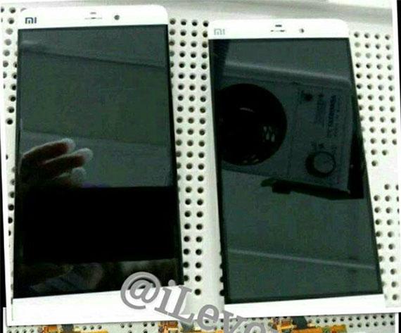 xiaomi-mi5-leak-01-570