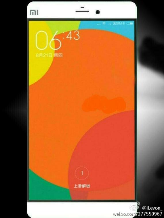 xiaomi-mi5-leak-03-570