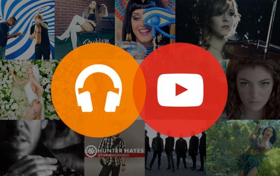 youtube-music-key-03-570